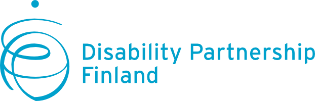 Disability Partnership Finland